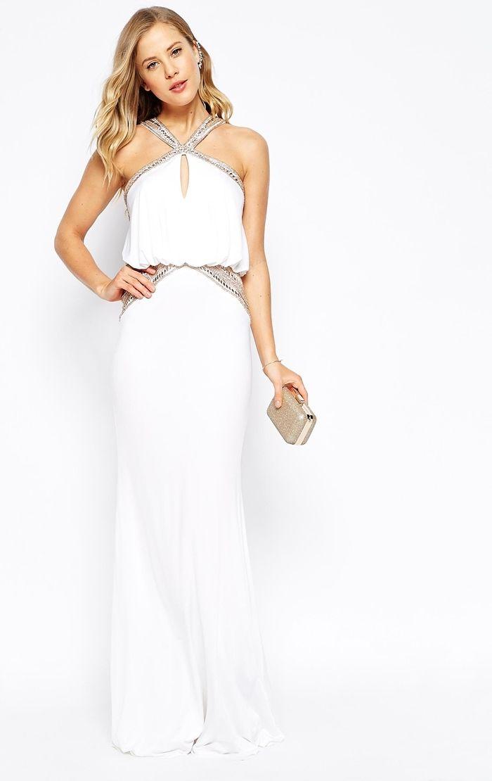 Brideonabudget 8 wedding dress options under 600 for Affordable unique wedding dresses