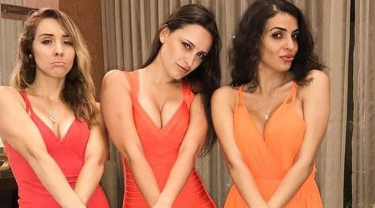 """Türk Playboy tavşanı Meksika 'da gözaltına alındı """"Türk Playboy tavşanı Meksika 'da gözaltına alındı""""  https://yoogbe.com/urun/turk-playboy-tavsani-meksika-da-gozaltina-alindi/"""