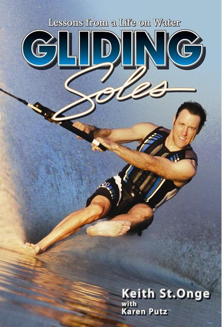 17 Best Images About Barefoot Water Skiing On Pinterest