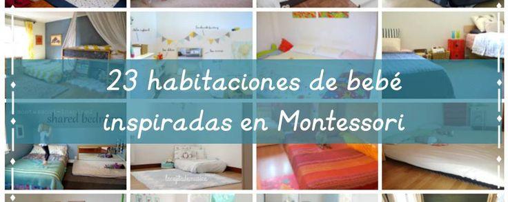 17 mejores ideas sobre dormitorios individuales en for Decorar habitacion residencia universitaria
