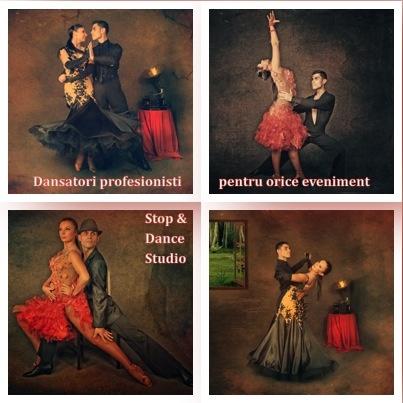 dansatori evenimente http://www.stop-and-dance.ro/dansatori_evenimente.html#.UZCuk5XMCfQ