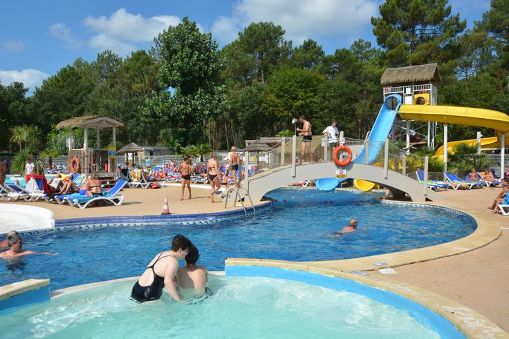 25 best ideas about camping landes on pinterest camping for Camping dans les landes avec piscine