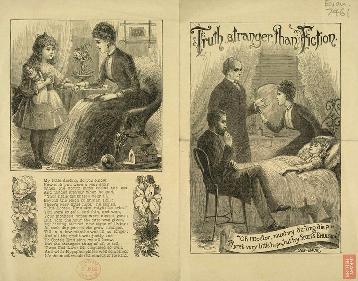 104 Best Images About The Victorians On Pinterest