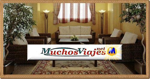 #Hoteles baratos en MÉRIDAhotelveladamerida032✯ -Reservas: http://muchosviajes.net/oferta-hoteles