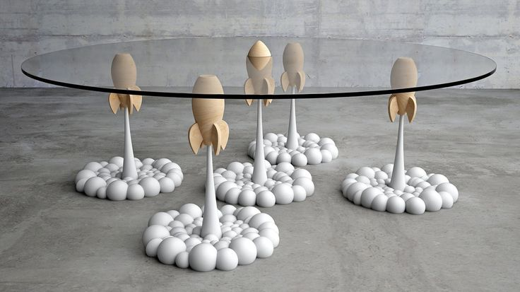 OMG The ultimate Bitcoin table!