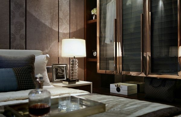 Bedroom Pinterest Bedrooms Design