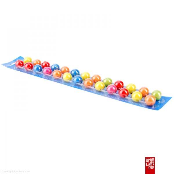 Gumy kulki, dostępne na: http://www.spodlady.com/prod_508_Gumy_kulki_-_listek.html
