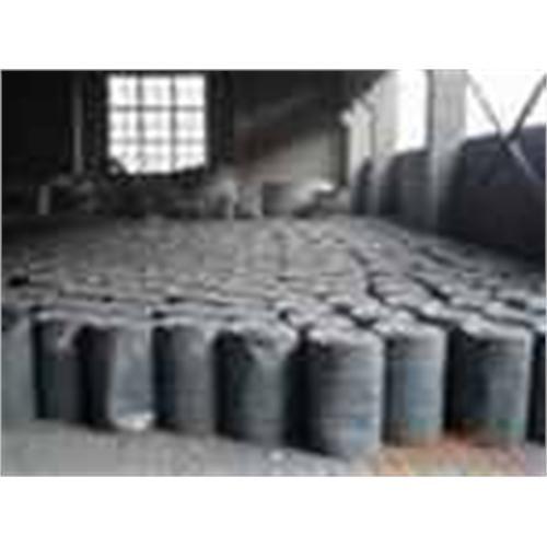 Calcium Carbide - Carbon