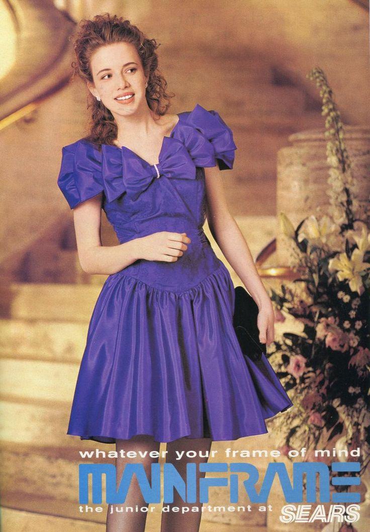 Cheap dress pants juniors 1994