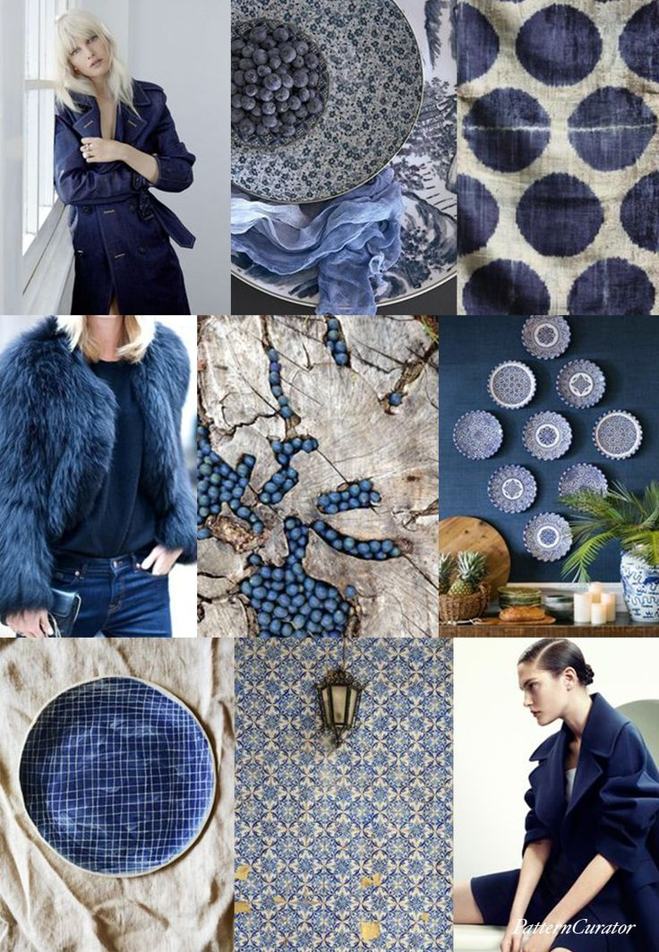On Trend Entertainment For Winter 2016 17: 17 Best Ideas About Mood Boards On Pinterest