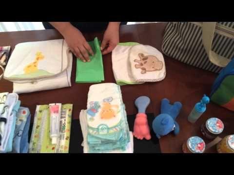 Check list para sair de casa (sem estresse!) com o bebê. Veja AQUI: http://mamaepratica.com.br/2015/05/18/check-list-para-sair-de-casa-sem-estresse-com-o-bebe/ #dicas #publipost #mamães #gestantes #NestléComeçarSaudável #bebês