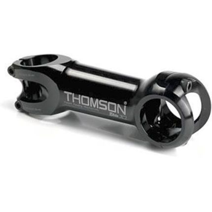 Thomson Elite X2 Oversized Road Stem