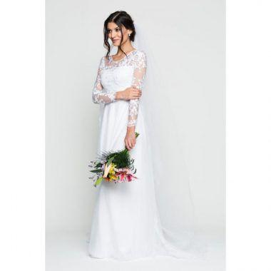 Vestidos-de-noiva-baratos-14