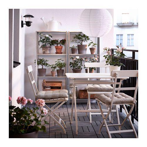 Les 97 meilleures images à propos de mi jardín bonito! sur ...