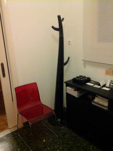 My office www.psychologos-papadakis.gr