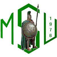 Michigan State Spartans | MLive.com