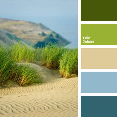 color palettes colors and green colors on pinterest