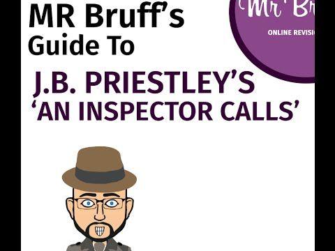 'An Inspector Calls' Character Analysis: Sheila