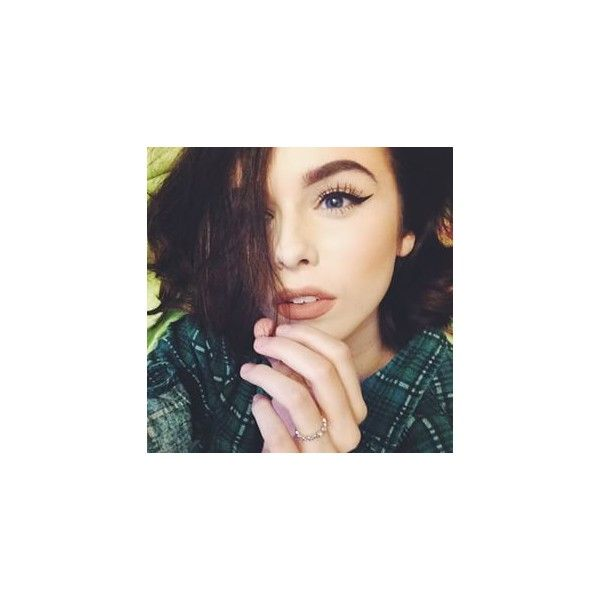 Acacia Brinley @acaciabrinley Guys! @HyundaiUSA...Instagram photo |... ❤ liked on Polyvore featuring acacia brinley, acacia clark and acacia