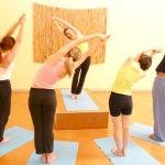 Yoga Teacher Training for Depression - http://www.yoga-teacher-training.org/2012/07/04/yoga-teacher-training-depression/  #YogaTeacherTrainingforDepression  #depressedthoughts #easedepression #yogateacher #YogaTeacherTraining #yogateachertrainingcourses