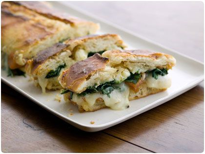 OUTDOOR GRILLED CHEESE SANDWICH Super easy and delicious. We love making it on camping trips! #recipe #easy #veggie: Curtis Stones, Grilled Cheese Sandwiches, Curtis Stone Recipes, Gourmet Grilled Cheese, Nectarine Chutneys, Grilled Recipes, Grilled Cheeses, Grilled Chee Sandwiches, Outdoor Grilled