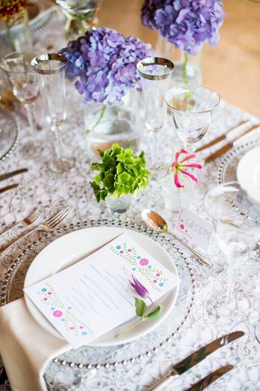 UKAWEP - wedding trend report 2016 Stylist – www.kirstinhaltead.com Photographer – www.joedodsworth.co.uk Venue – Boutique Tipi Company  Florist – www.leafycouture.co.uk Stationery – www.phyleciasutherland.com Cake – www.thewhimsicalcakecompany.co.uk Linens –  www.gildedlinens.com Catering – www.eatme-drinkme.co.uk Furniture – Blacks Event Furniture – www.eventfurniture.com Crockery – Whitehouse Event Crockery Hire – www.eventcrockeryhire.co.uk