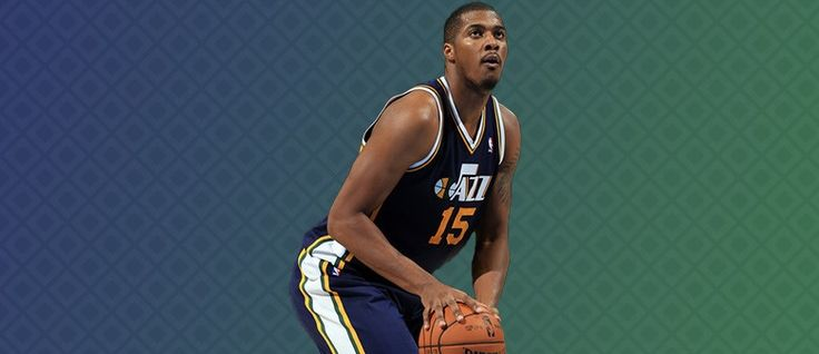 It's time for the Utah Jazz to show why they're a top 4 team