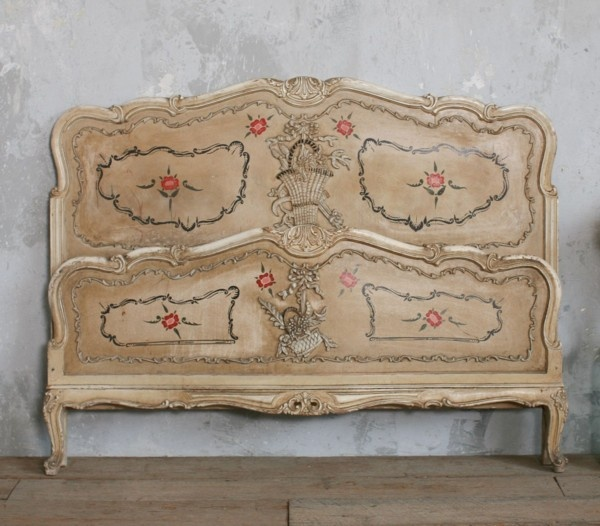 Antique Couches Pinterest: 103 Best Images About Antique French Furniture On