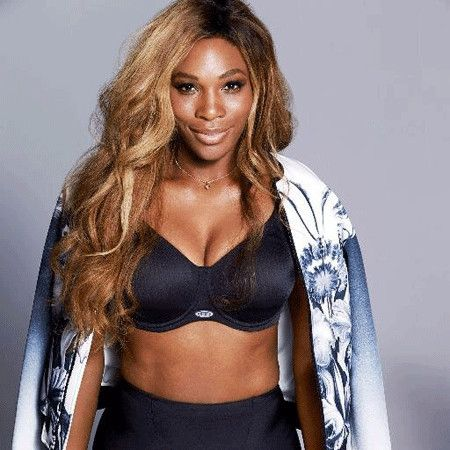 Serena Williams wiki, affair, married, Lesbian with age, height, tennis, WTA,