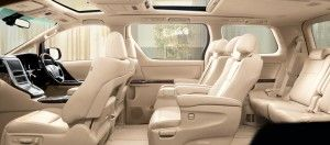 Alphard Vellfire Limo Cab Singapore - https://sgmaxicab.wordpress.com/?p=214