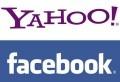 Le géant des réseaux sociaux, Facebook, a contre-attaqué hier, mardi 3 avril 2012, en portant à son tour plainte contre le portail internet Yahoo!, affirmant que c'est lui qui enfreint ses brevets et non le contraire. Facebook, qui prépare une entrée en Bourse qui pourrait le valoriser autour de 100 milliards de dollars, avait admis [...]
