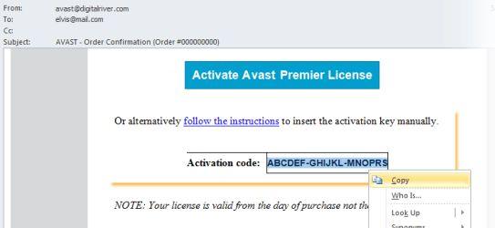 Vous essayez de télécharger l'antivirus gratuit d'Avast pour Windows sur un téléphone ou une tablette Android. Pour télécharger la version Android, veuillez cliquer ici :