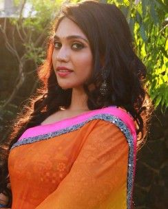 Mumtaz Sorcar (Actress) Profile with Bio, Photos and Videos - Onenov.in