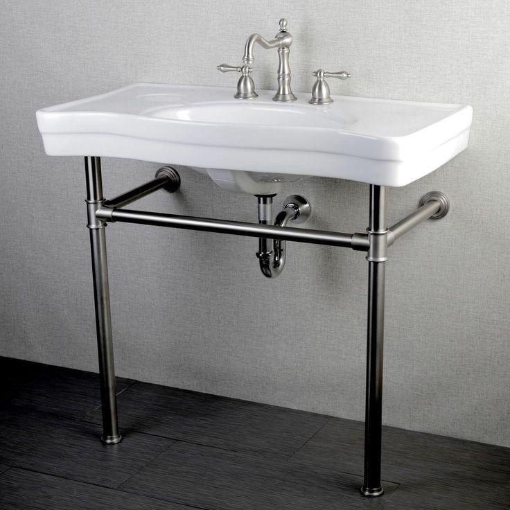 vintage blue bathroom sink for sale with legs sinks los angeles uk