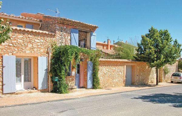 Rekreační dům 120189 v Flassan - Casamundo