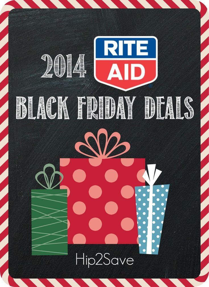 Rite aid qr deals
