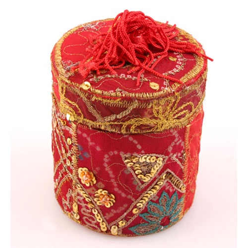 Gift Box USD5.00 Indian Wedding Pinterest Gift Boxes, Boxes and ...