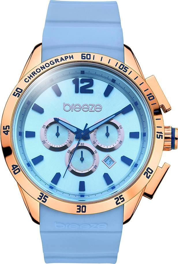 Breeze Watches: Popsicles 2014 Code: 110221.2 Price: 180€