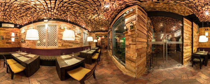 Le damos la bienvenida a este fin de semana desde #ElSagrario #Pizzería