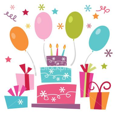 Ideas para una fiesta sorpresa de cumpleaños número 60