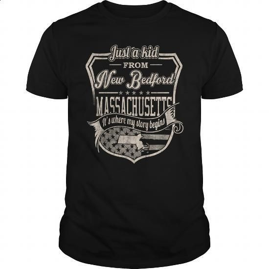 New Bedford  Massachusetts TTJK1 - #sleeve #hoodies for women. GET YOURS => https://www.sunfrog.com/LifeStyle/New-Bedford--Massachusetts-TTJK1-Black-Guys.html?60505