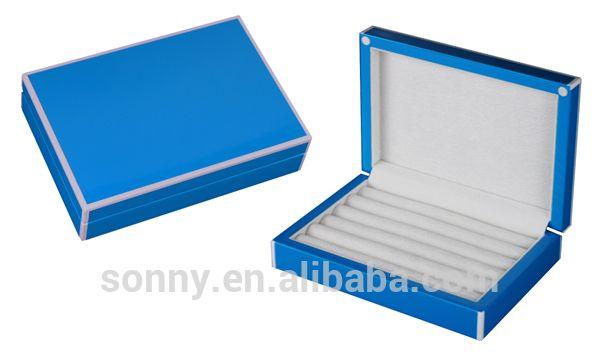 cheap mini wooden crates wholesale#cheap wooden crates#crates