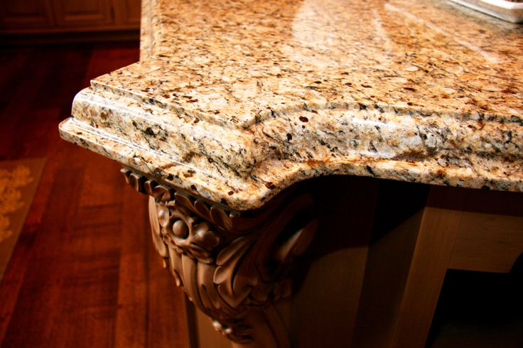 granite look laminate countertops ... granite countertops have ...