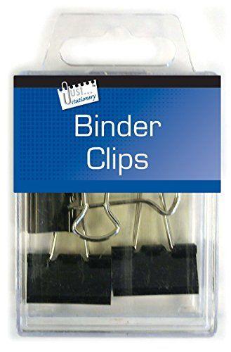 Just Stationery Hanging Box Binder Clips (Pack of 4) - Black Just stationery http://www.amazon.co.uk/dp/B01BMWLF6C/ref=cm_sw_r_pi_dp_bbLWwb14VX8XJ