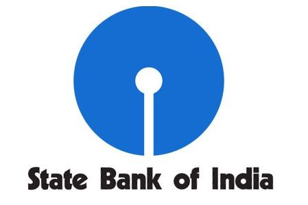 India is a country with huge population, which accounts for a large number of players in the banking sector of the country. While public sectors banks are known for their reliability, private banks have carved a niche for themselves because of excellence of services as well as high profitability. Foreign banks, regional rural banks, and co-operative banks also play a vital role in the economy. Today, people look for a variety of factors, such as high rate of interest on deposits, easy…