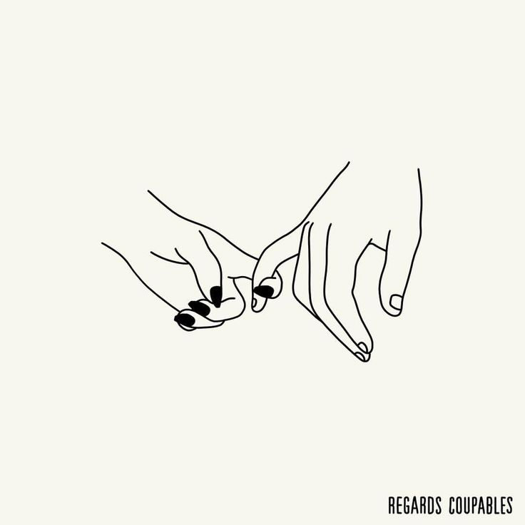 """17.8k Likes, 105 Comments - Regards Coupables (@regards_coupables) on Instagram: """"❤️Love is still at your fingertips❤️ #eroticdrawing #regardscoupables #eroticart"""""""