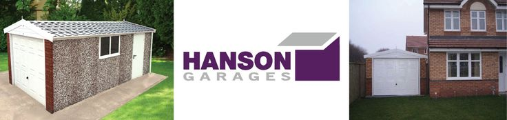 Last year the Nationwide Building Society released a report that suggested having a garage at your property can significantly increase the value. Other things such as …