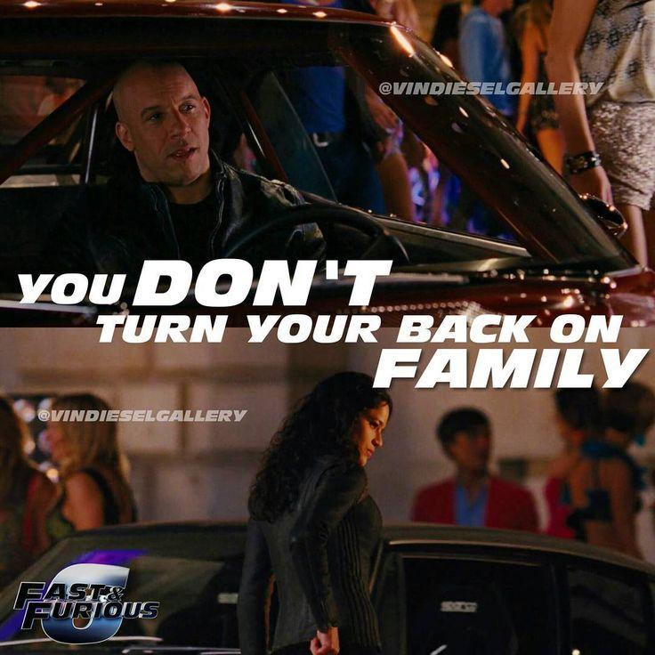 """Vin Diesel Stills @vindieselgallery - """"Even when they do"""" #alph...Yooying"""