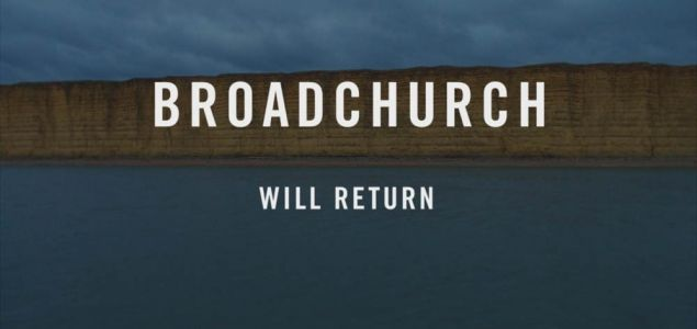 April 12, 2016: New cast members for Broadchurch 3 (final season of the trilogy) announced ahead of filming starting this May in Bridport, West Bay and Clevedon but there is no word yet if James and Eve Myles are returning. http://www.itv.com/presscentre/press-releases/new-cast-members-broadchurch-3-announced-ahead-filming-final-series