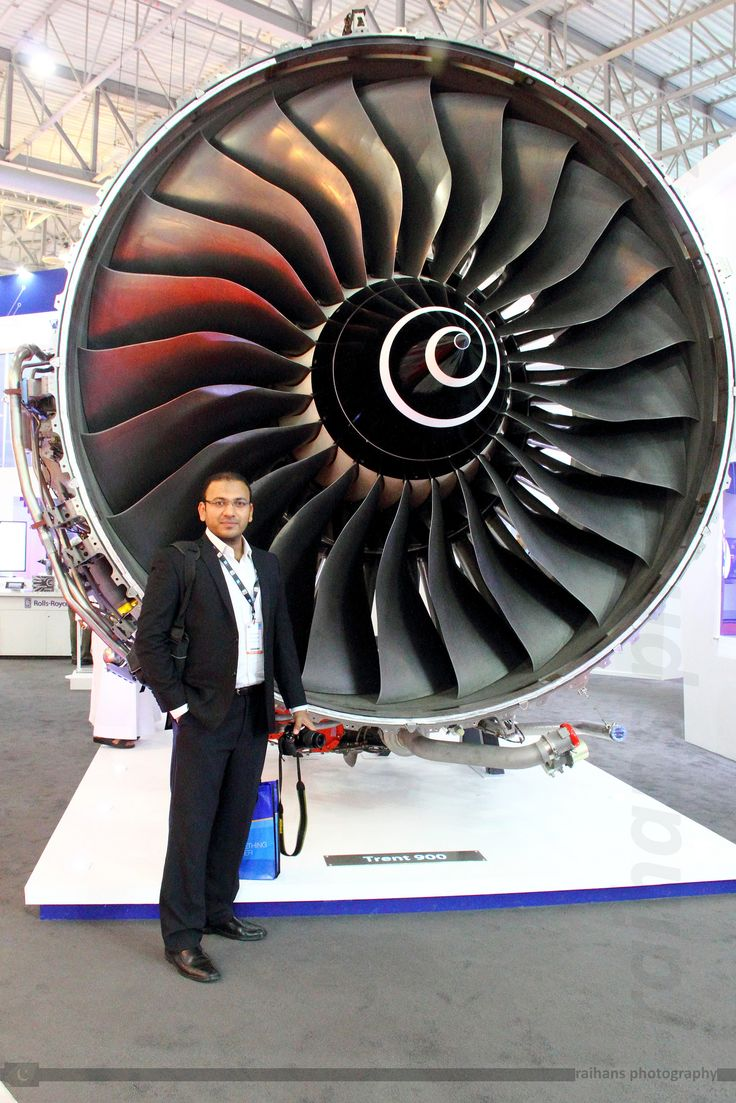 https://flic.kr/p/B6kujQ | Rolls-Royce - Trent 900 - Dubai Air Show 2015 | To read more about Trent 900, please navigate to following link: www.rolls-royce.com/customers/civil-aerospace/products/ci... en.wikipedia.org/wiki/Rolls-Royce_Trent_900